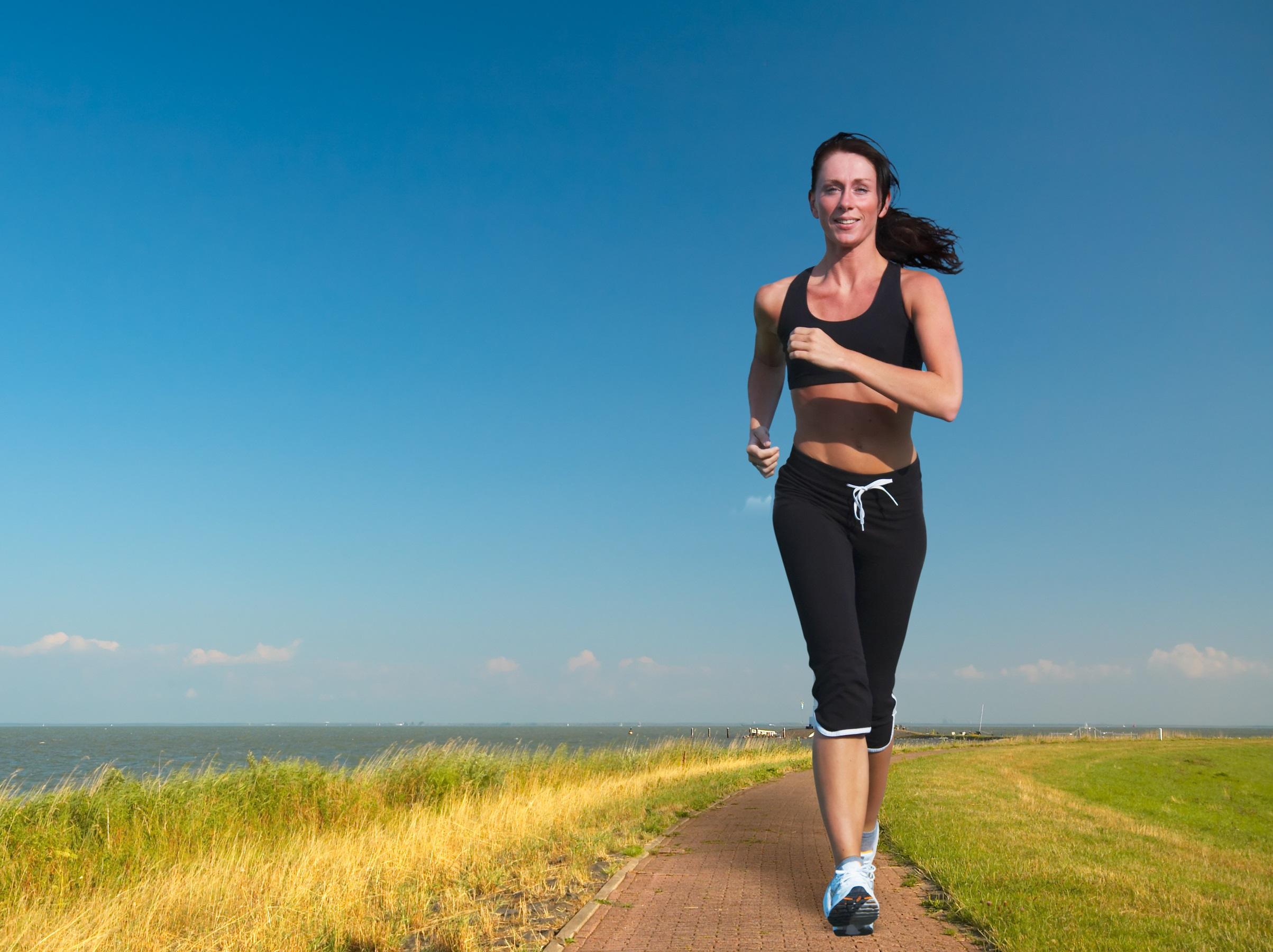 Cuidados essenciais com a atividade física após os 50 anos