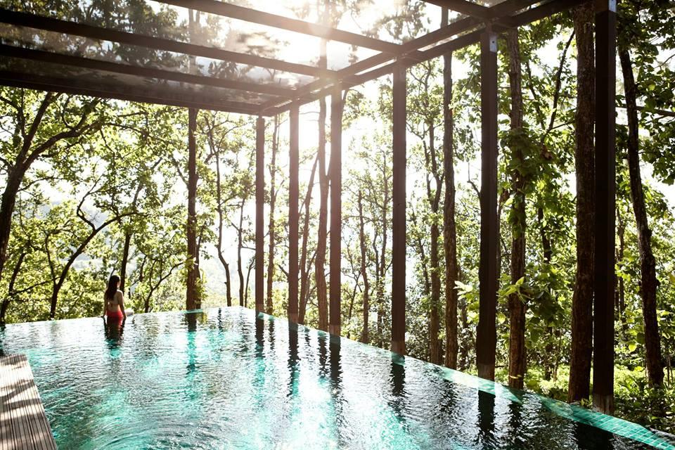 Himalaia, Índia: destino perfeito para relaxamento e conhecimento