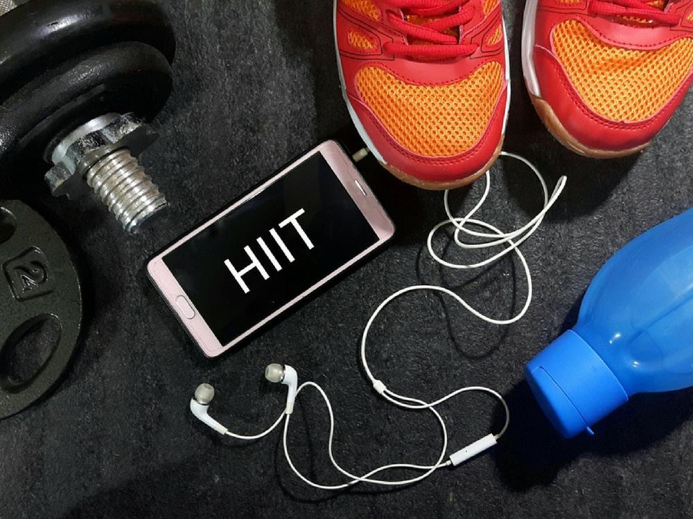 HIIT e Musculação: como combinar e turbinar os resultados?