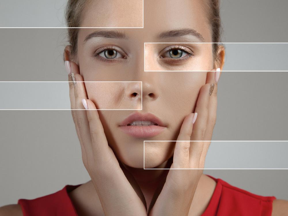 Cirurgia plástica de pescoço: tudo o que você precisa saber